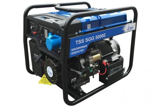 Купить бензиновые генераторы в калуге стабилизатор напряжения для насоса малыш